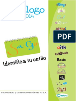 Catalogo Digital Sago 2014 Baja.pdf