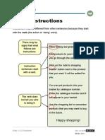 En33inst e2 f About Instructions