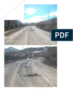 Fotos Carretera
