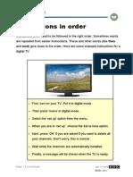 En33inst e2 f Instructions in Order