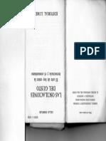 DORFLES - Las oscilaciones del gusto.pdf