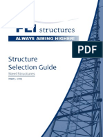 FLI Structure Selection Guide.pdf