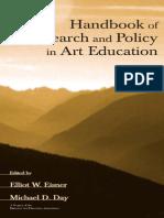 EISNER-RESEARCH ART EDUCATION.pdf