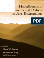 EISNER-RESEARCH ART EDUCATION.pdf