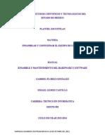 practica1-ensamble