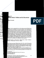 Normandin. Wilhelm Reich - Vitalism and its Discontents.pdf