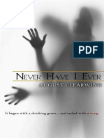 Never Have I Ever - August Clearwing.epub
