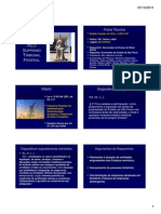 DEconomico PaoloMazzucato Aula01 PrivatizacaoCiaEnergeticaSP