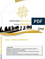 PresentacionCurso_100006