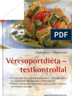 Hammond_Cristopher_J._-_Vercsoportdieta_-_testkontrollal.pdf