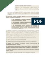 plan de mantto.docx