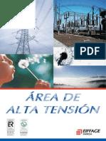 Dossier Alta Tension