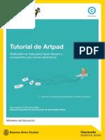 Tutorial Artpad.pdf