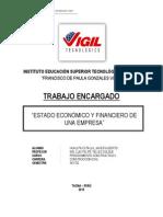 Copia Estado Economico y Financiero (2)