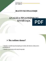 Analiza finansijskog izvestaja.pdf