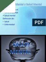 2-Clima Ambiental y Salud Mental Completo