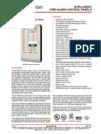 keyence kv 16dt user manual