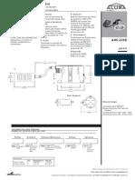 Cooper Lighting AHC_226E.pdf