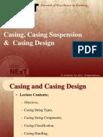 csg type & design.ppt