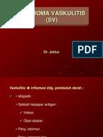 SINDROM VASKULITIS.pptx