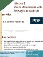 2_10_CookiesySesionesPHP
