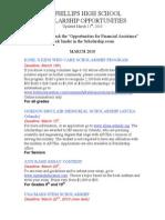 SCHOLARSHIPS.pdf