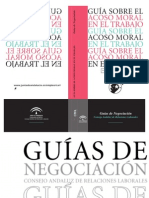 acoso_moral_trabajo.pdf
