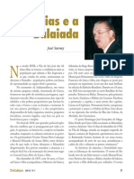 SARNEY, Caxias e a Balaiada.pdf
