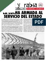 Boletín 02 (04.11.2013)