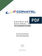 PDFPNF Res165-04-CONATEL-2008 06-Marzo-2008.pdf