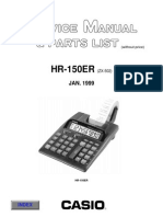 Casio_Hr-150er_Calculator_With_Printer_Service_Manual_Plus_Parts_List.pdf