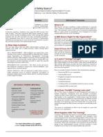 BBS-Basics-Overview.pdf