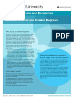 Business double degrees 2014.pdf
