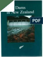 NZSOLD - Dams in New Zealand.pdf