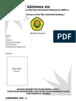 Buku Pedoman Aksioma.pdf