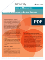 Commerce double degrees 2014.pdf