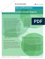 Economics double degrees 2014.pdf