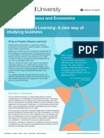 Problem Based Learning 2014.pdf