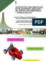 Sist-supension_direccion y Frenos