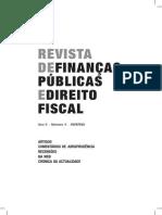 RFPDF-5-4