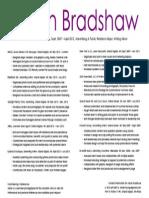 karahbradshaw resume