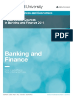 Postgraduate courses in Banking Finance 2014.pdf