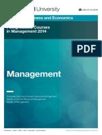 Postgraduate courses in Management 2014.pdf