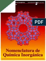 Nomenclatura de Quimica Inorganica.pdf