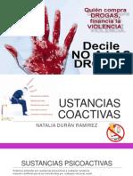sustancias psicoaptivas informatica escribd.pptx