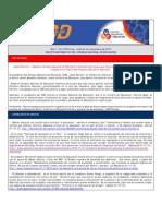 EAD 04 de noviembre.pdf