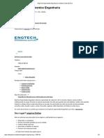 EngTech Suprimentos Engenharia _ Mallow _ Rate My Área
