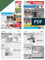 Edición 1447 Noviembre 03.pdf