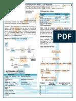 Preinforme Bioquimica M.