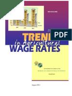 trendsagriwagerates2011.pdf